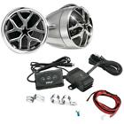 3in. Speaker Car Component Speaker Systems Systems