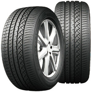 New summer tire 225/55R16 $360 for 4, on promotion
