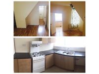 2 Bed House - Wicklow Street - £99