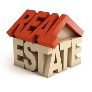WANTED: MENTOR FOR REAL ESTATE INVESTING