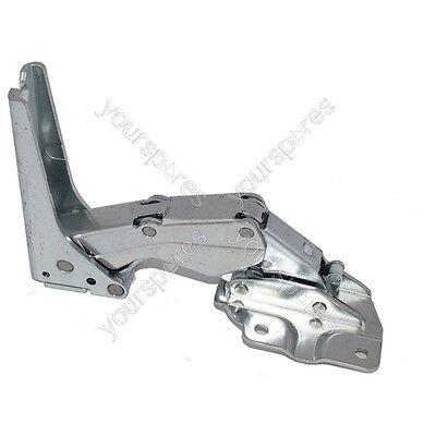 Beko Integrated Upper Right Lower Left Hand Door Hinge  HNG9314