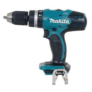 Almost New Makita DC18SD 18V Li-Ion Drill Gatineau Ottawa / Gatineau Area image 1