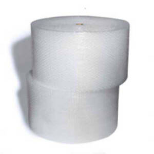 Protective Packaging Supplies