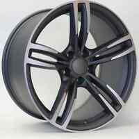 BMW WHEELS @LIMITLESS TIRE CALL FOR BLOW OUT PRICING