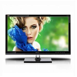 Perfect-Pixel-X-STAR-DP2710-LED-2560x1440-27-034-QHD-Monitor