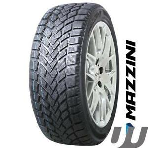 300$ - 205/55R16  ---- 16 POUCE ----- new ETE ou HIVER - WINTER or SUMMER