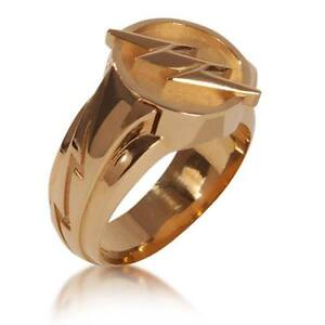 Flash TV Reverse Flash Ring available in store!
