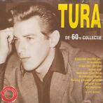 cd - Tura - De 60's Collectie