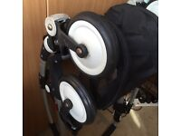 Bugaboo bee chassi /frame