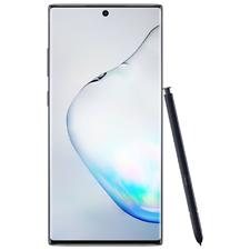 Samsung Galaxy Note 10+ 256GB Aura Black AT&T SM-N975UZKAATT