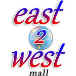 east 2 west-mall