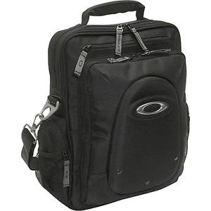 Oakley laptop bag / sac