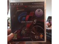 PlayStation 3 games part 3