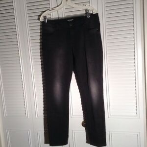 7 pairs of quality jeans.   Kitchener / Waterloo Kitchener Area image 3