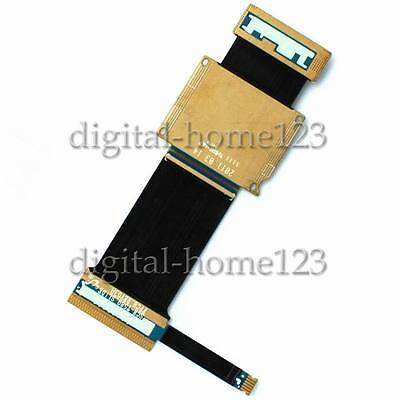Flex Cable Ribbon Connector Samsung Gravity Smart T589