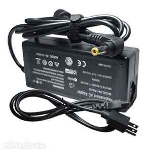 -Adapter-Charger-Supply-FOR-Toshiba-Satellite-C55-A52-C55-A53-Series