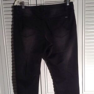 7 pairs of quality jeans.   Kitchener / Waterloo Kitchener Area image 6