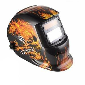 On Sale! Auto Darkening Welding Helmets