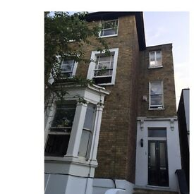 Lovely 2 Bedroom apartment N1