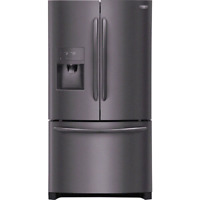 $$ Lo-cost . Fridge/Stove/Dishwasher/Repairs:(403)-465-4422
