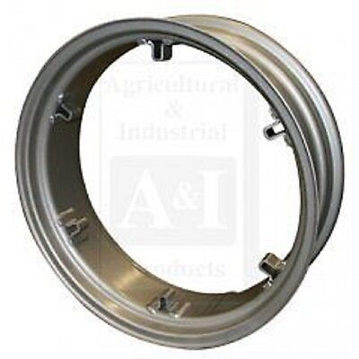 Ford New Holland Tractor Rear Wheel 9 X 28 6 Loop New