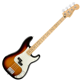 Bassist wanted for blues/rock outfit.