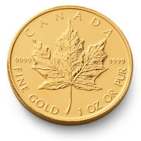 NO ONE PAYS MORE CAS FOR GOLD JEWELRY & COINS-NELSON 380-2530