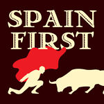 spain-first