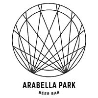 Arabella Park Beer Bar - FOH full-time and part time positions