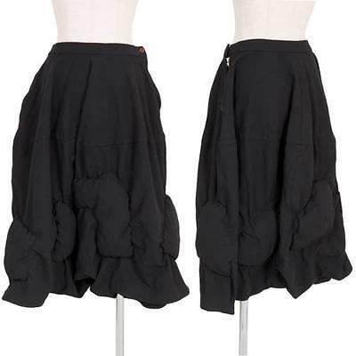 (SALE) COMME des GARCON Product dyed pumpkin pants Size S(K-31425)