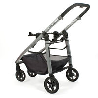 stroller carrier carseat deals locally in toronto gta baby items kijiji classifieds. Black Bedroom Furniture Sets. Home Design Ideas