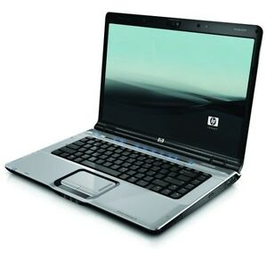 Laptop Hewlett-Packard Pavilion dv6755ca