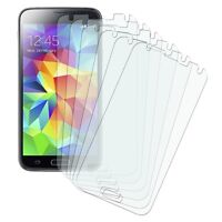 iPhone, Samsung & LG Accessories Screen Protectors & Cases