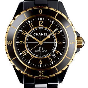 CHANEL WATCH BATTERY REPLACEMENT NORTH YORK GENEVA GROUP