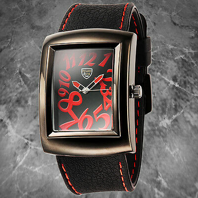 Picard & Cie Nero Mens Watch