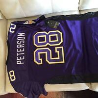 BRAND NEW NFL JERSEY FOR CHEAP