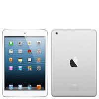 Apple Ipad Mini 1st Generation 32gb, Wi-fi, 7.9in - White & Silver - apple - ebay.co.uk