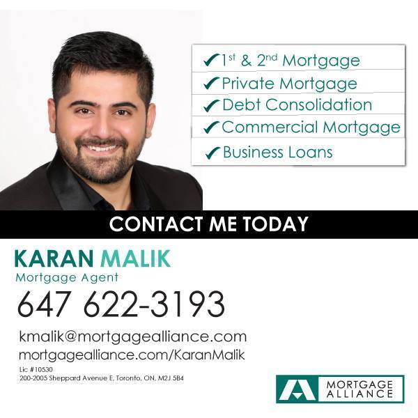 1st, 2nd Mortgages, No Credit Check!! Approval Within