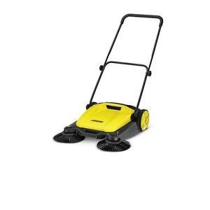 KARCHER S 650 Yard Garden push sweeper 17663000