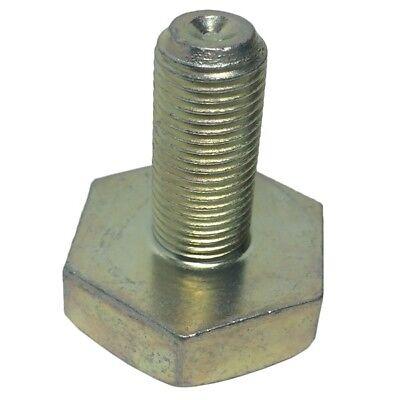 Kubota Blade Bolt Part K5371-34372 For Mower Decks Rck48 Rck54 Rck60