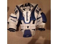 Reebok Chest Protector (Large)