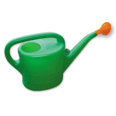 338 1oz watering can giesshilfe garden flower