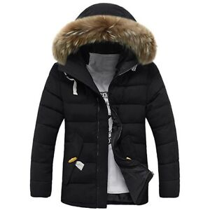 winter coats - brand new