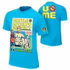 John Cena T-Shirts for Men