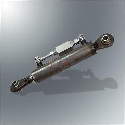 917773 Hydraulischer Oberlenker 570mm KAT 1 KAT I NEU