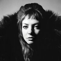 Angel Olsen tickets 2 for sale