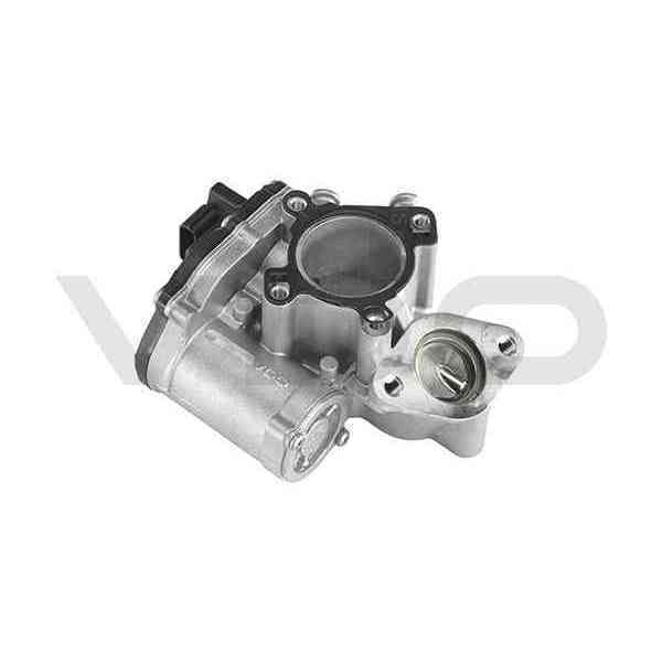AGR-Ventil VDO A2C59516597