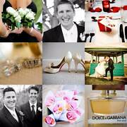 Online Wedding Business For Sale Maroochydore Maroochydore Area Preview