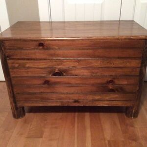 Toy box / Hope chest for sale