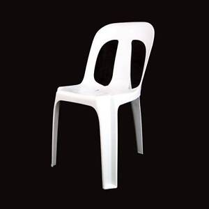 Pipee Barrel Chairs White Stacking Wholesale Event Suppliers Allenby Gardens Charles Sturt Area Preview